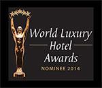 WLHA-Nominee-2014